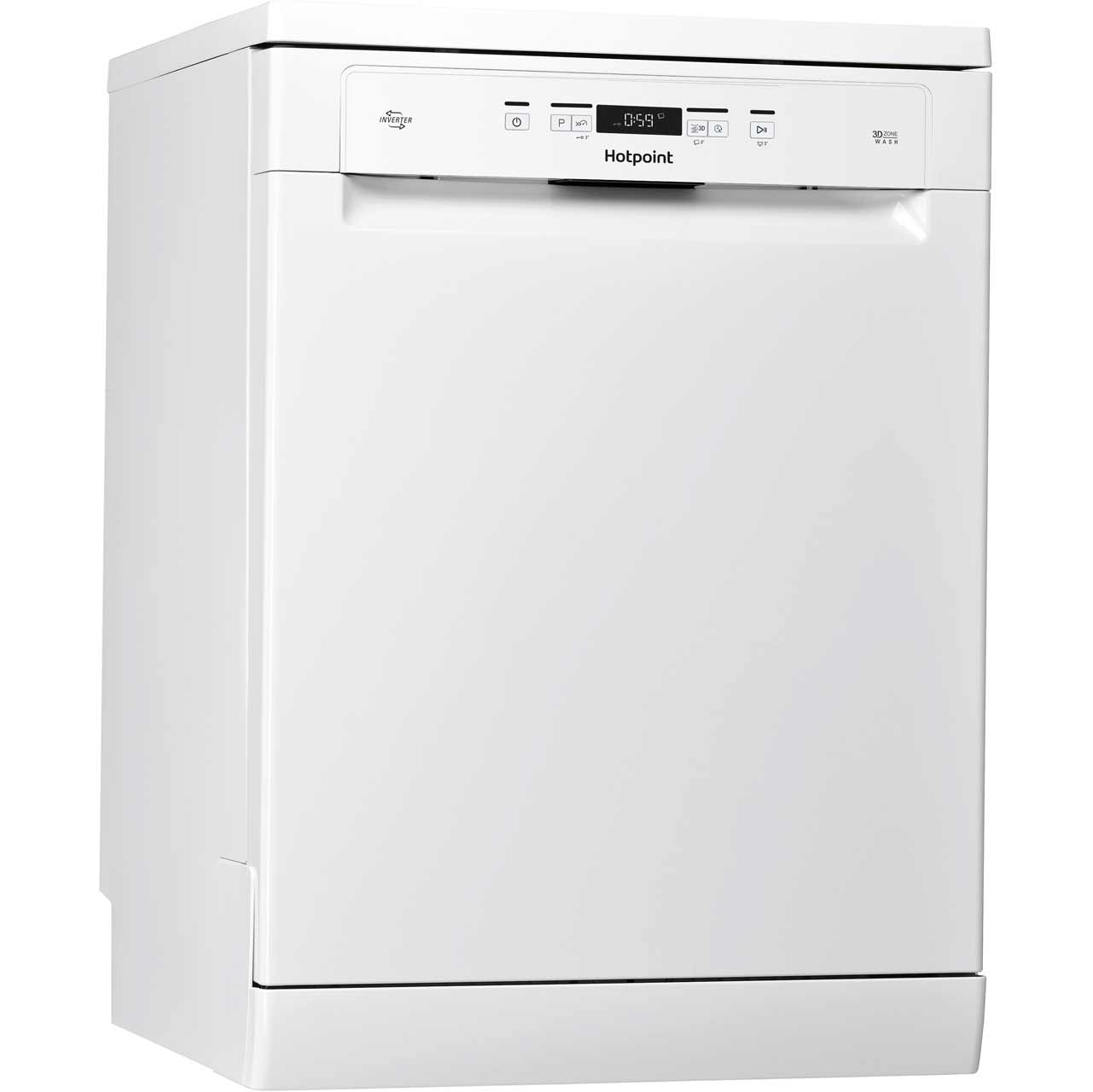 Boots kitchen appliances washing machines fridges more - Lave vaisselle avec tiroir couverts ...