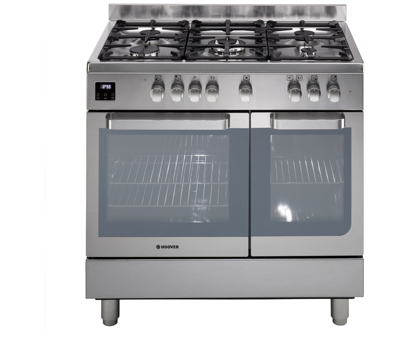 Dual fuel ranges consumer reports although bsh is a for Gas stove buying guide