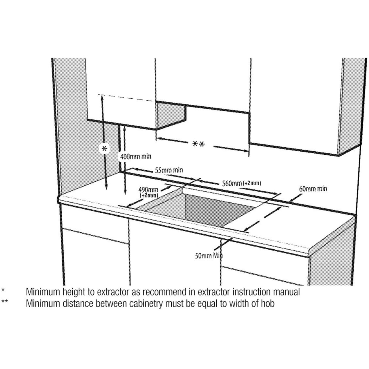 Beko Washing Machine Motor Wiring Diagram Great Design Of Washer Jeffdoedesign Com Samsung Dryer Whirlpool