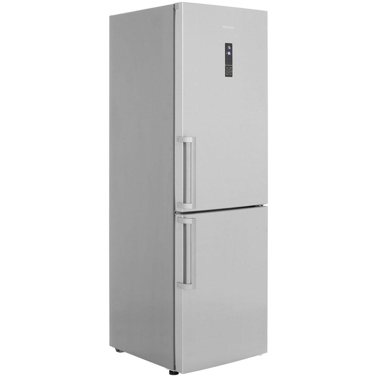 Stainless Steel Refrigerator Handle Bindu Bhatia Astrology