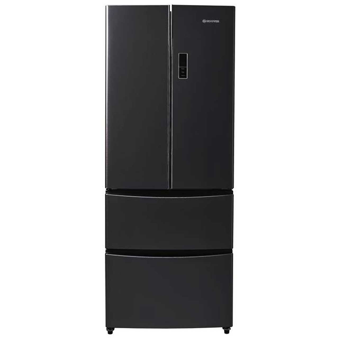 best black american fridge freezer prices in fridge. Black Bedroom Furniture Sets. Home Design Ideas
