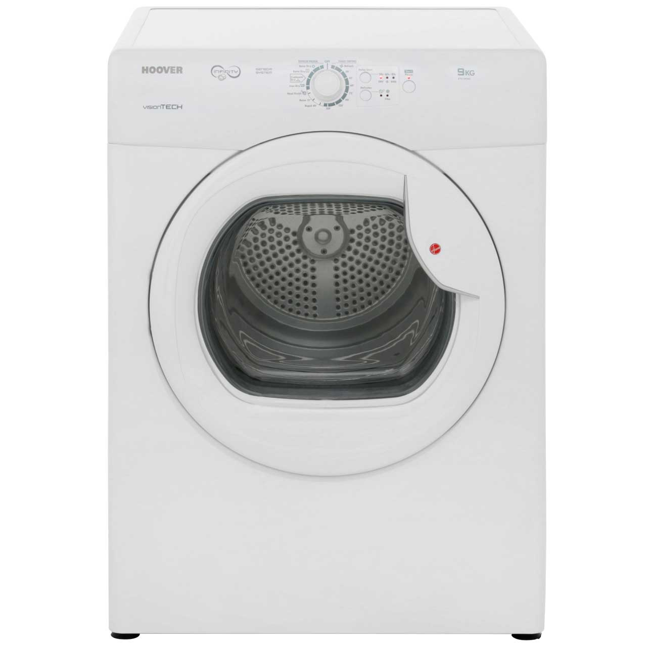 Hoover Tumble Dryer Shop For Cheap Tumble Dryers And