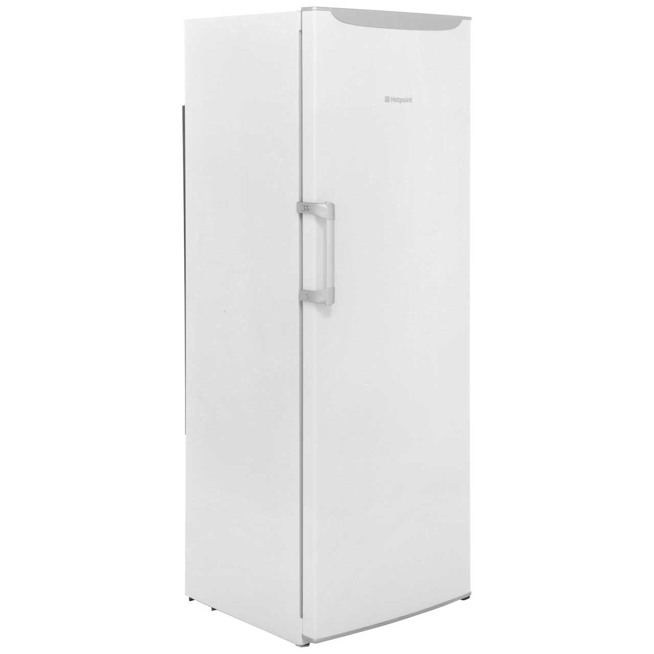 Hotpoint RLFM171P Fridge - White