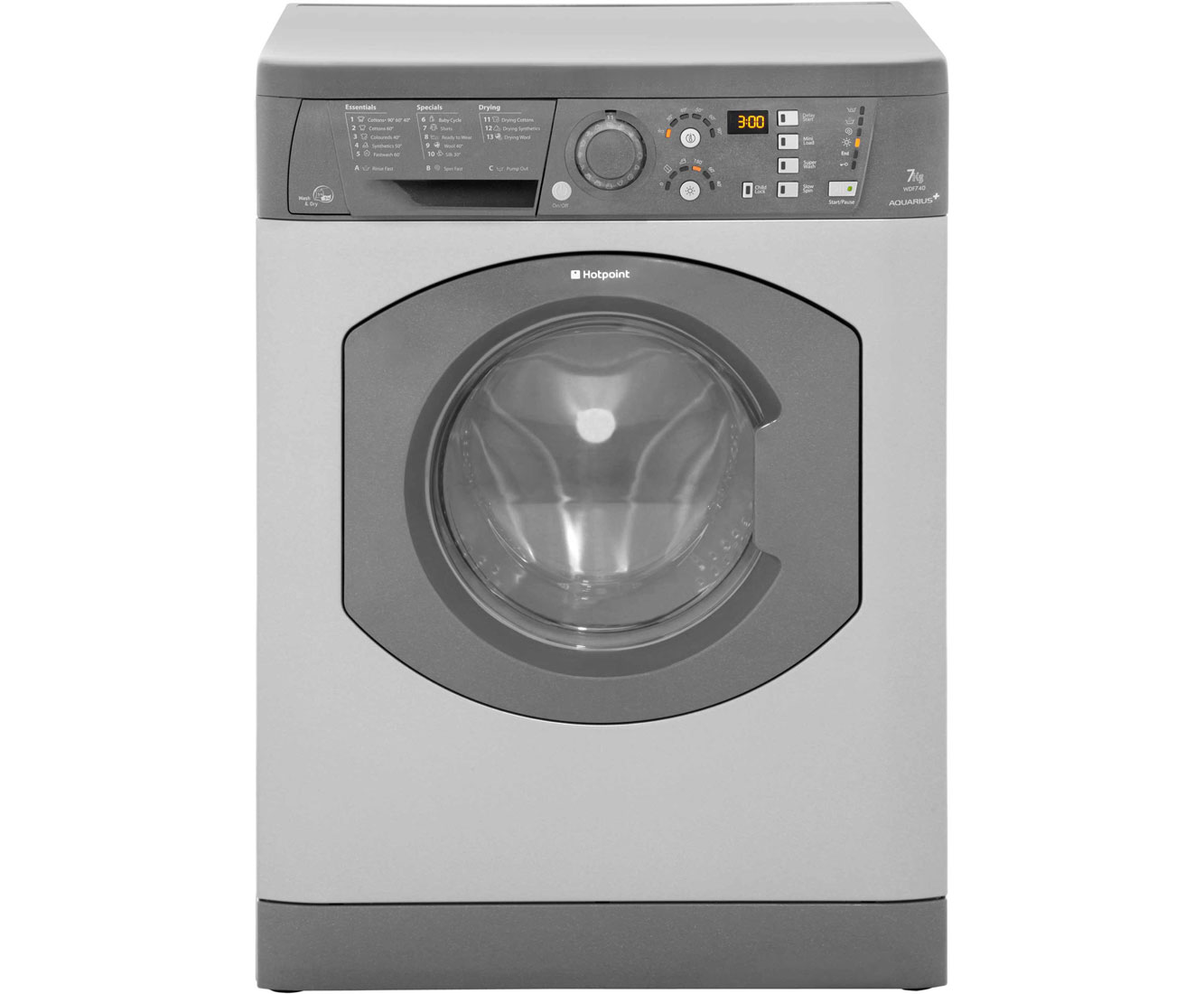 Hotpoint Washer Dryer Combo Hotpoint Washer For Decorating