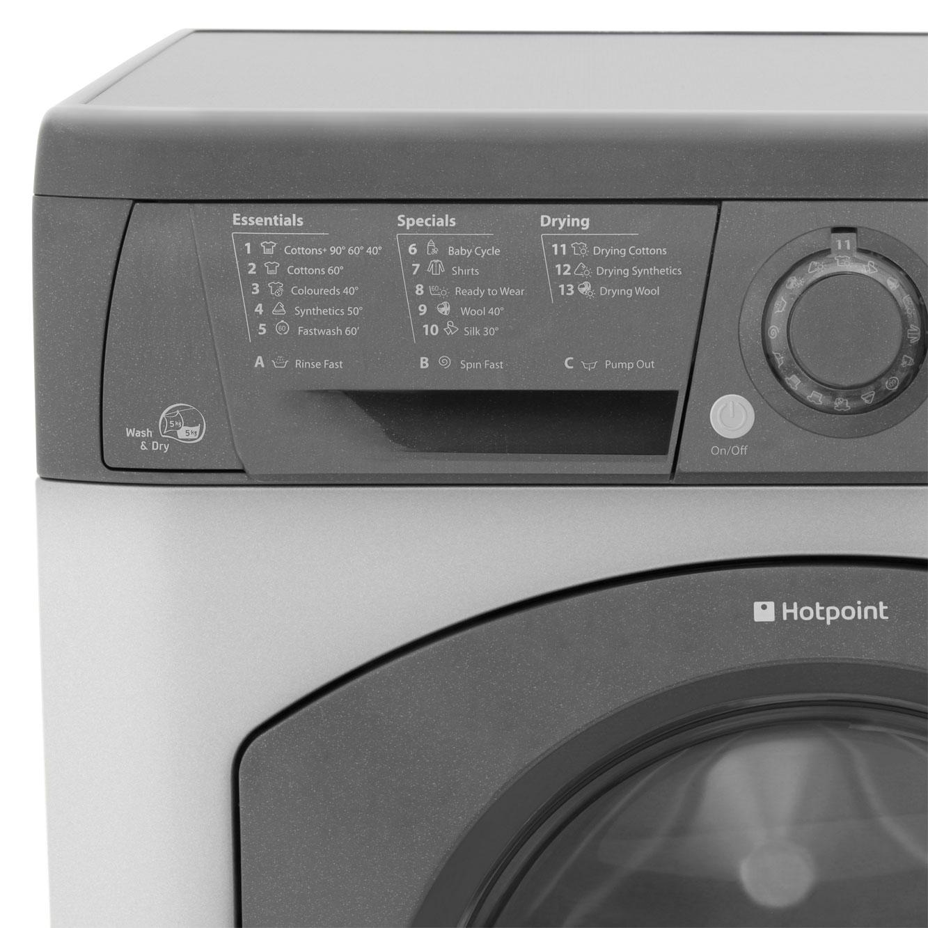 Hotpoint Washer Dryer Combo Plain Hotpoint Washer Dryer S To Inspiration