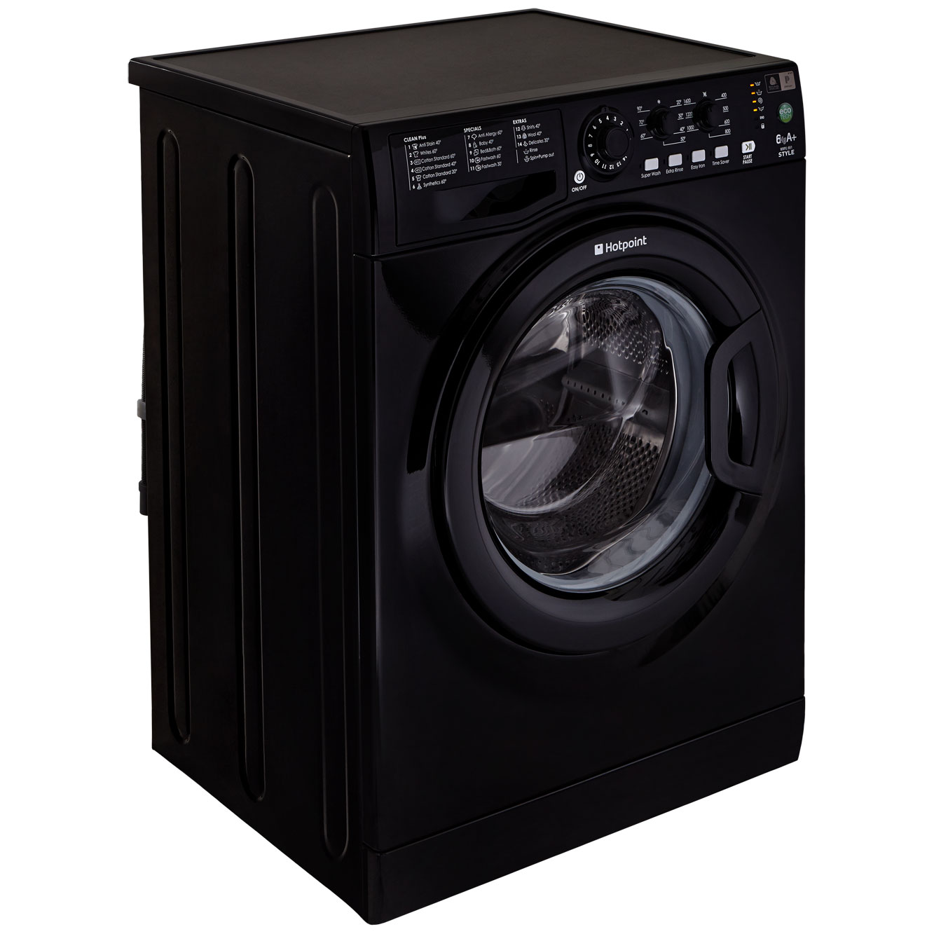 cheap washing machine reviews