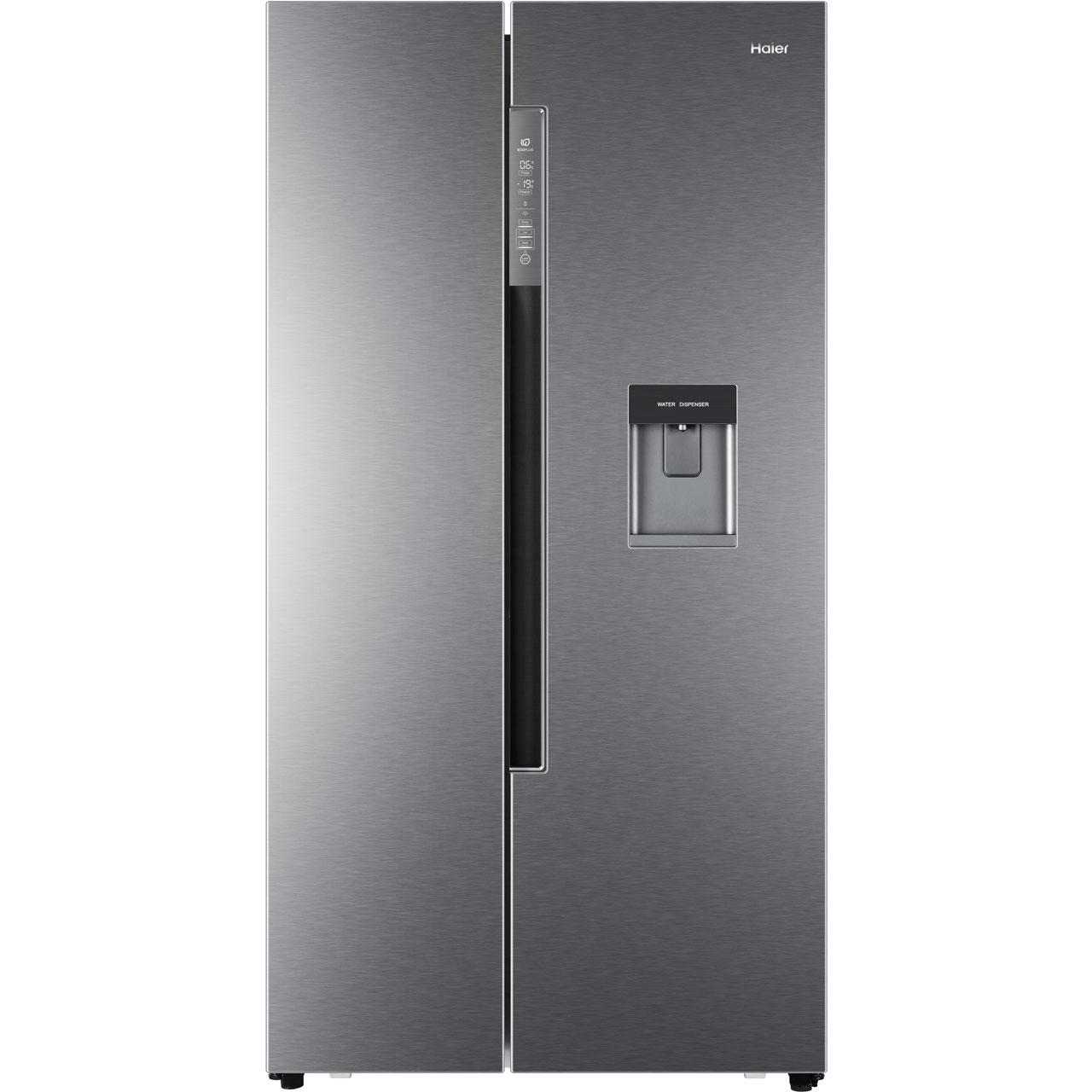 haier american fridge freezer. haier american fridge freezer o