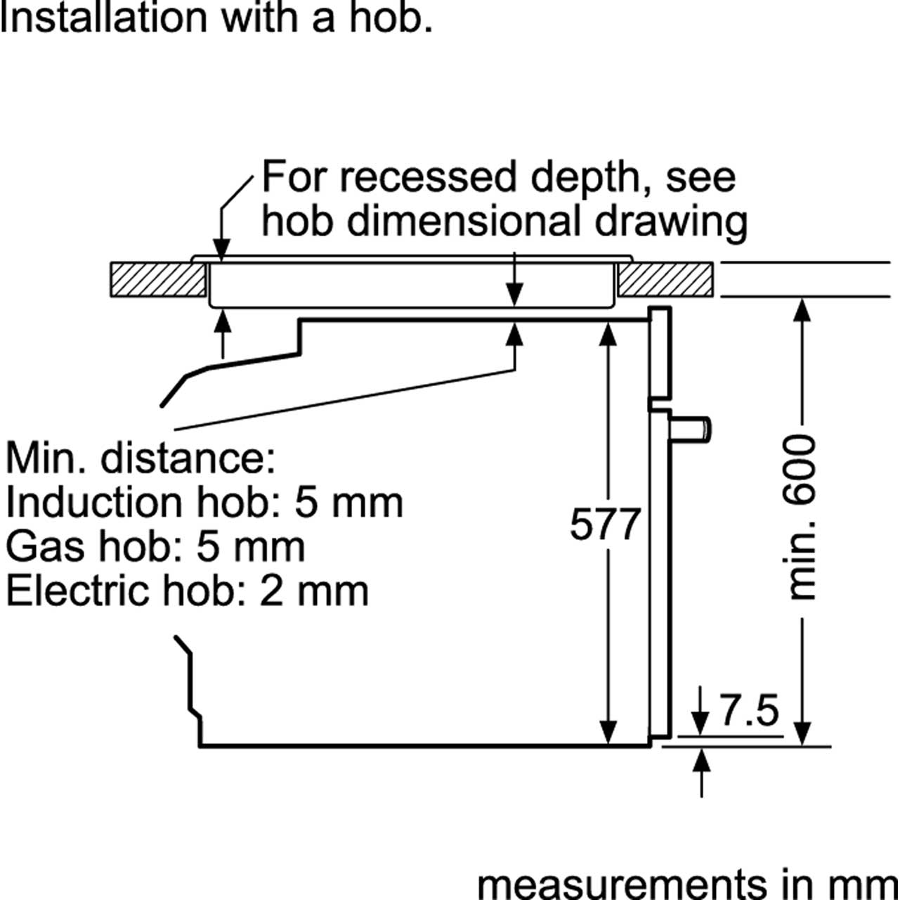 Hrg6769s6b Bs Bosch Built In Single Oven Washer Wiring Diagram