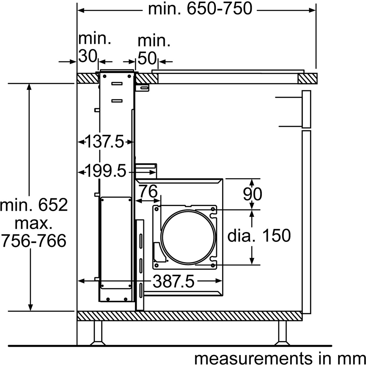 honda cm 200 wiring diagram suzuki gs300 wiring diagram