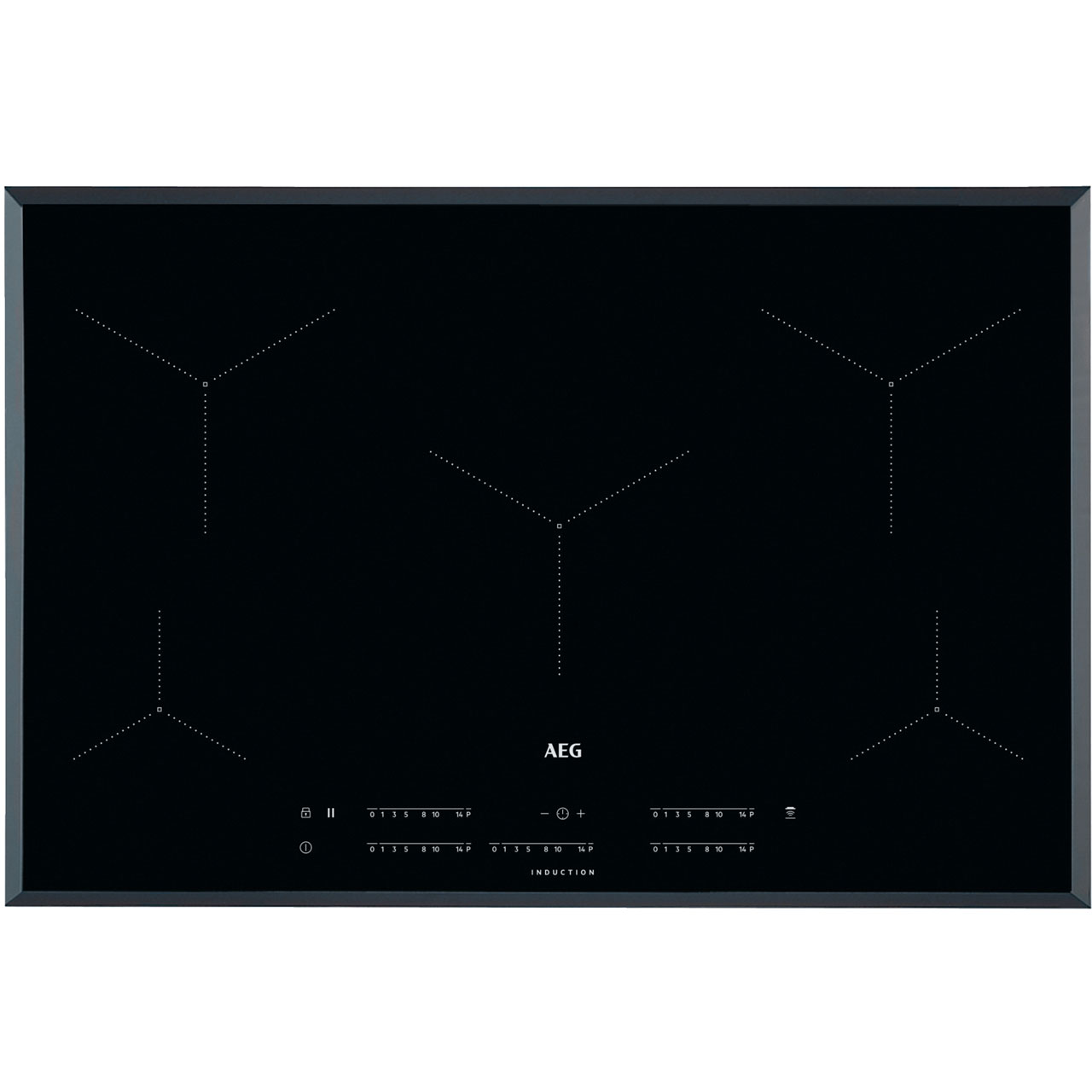 Ike85431fb Bk Aeg Induction Hob Cooker Circuit Diagram As Well Wiring Also Air