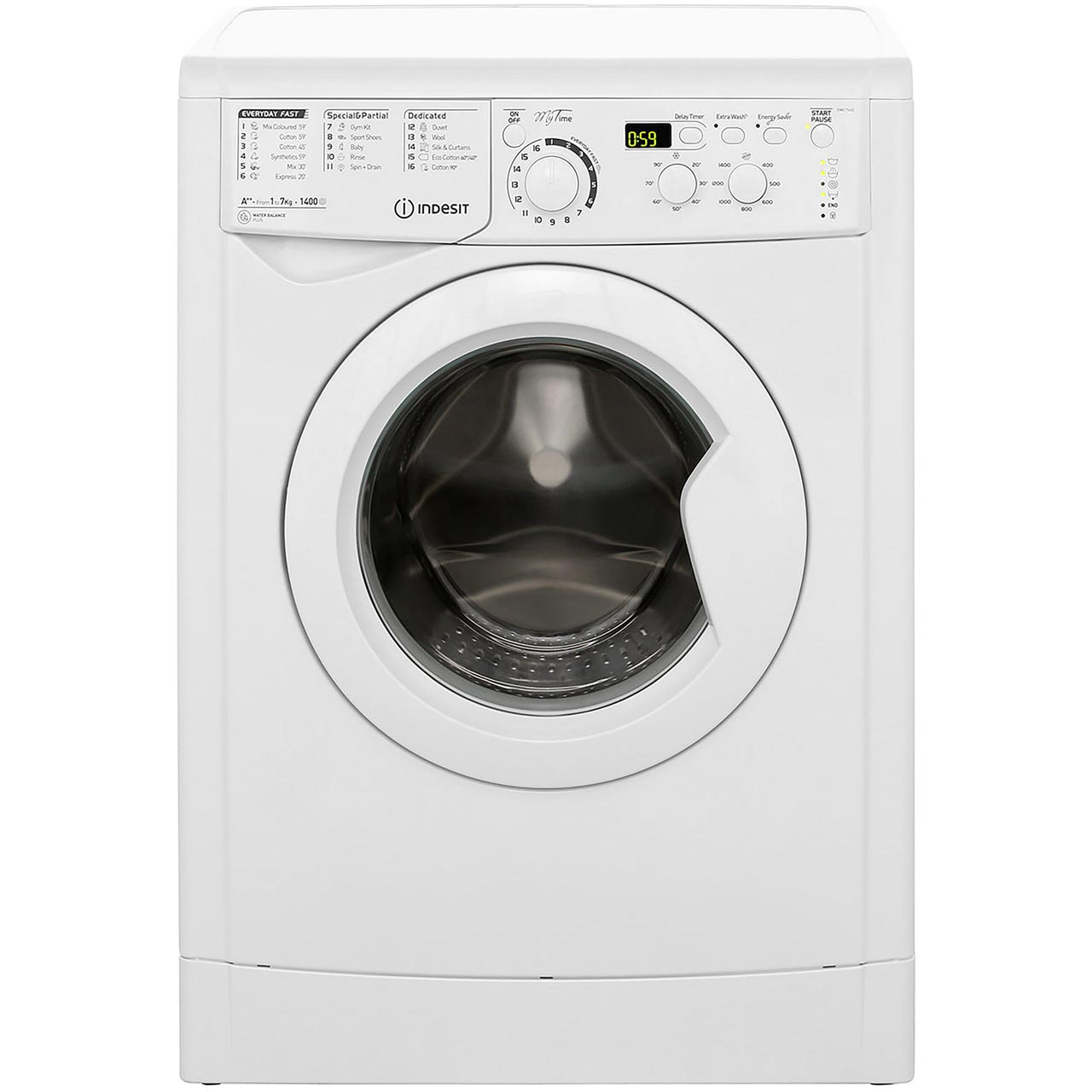 Boots Kitchen Appliances Washing Machines Fridges Amp More