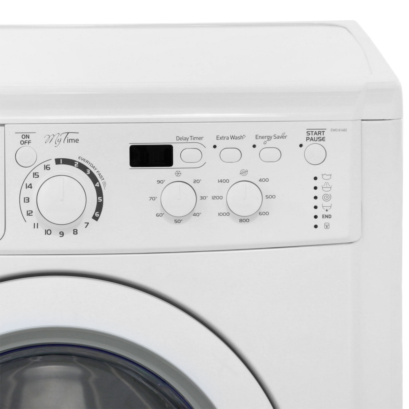Outlet Indesit None Photos - Orna.info - orna.info
