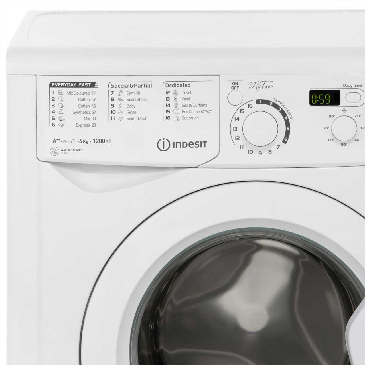 Dual 2 To 1 Drain Hose Adaptor Connector For Indesit Dishwasher Washing Machine