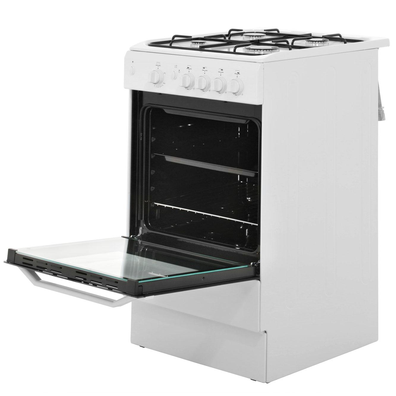 Boots Kitchen Appliances Reviews