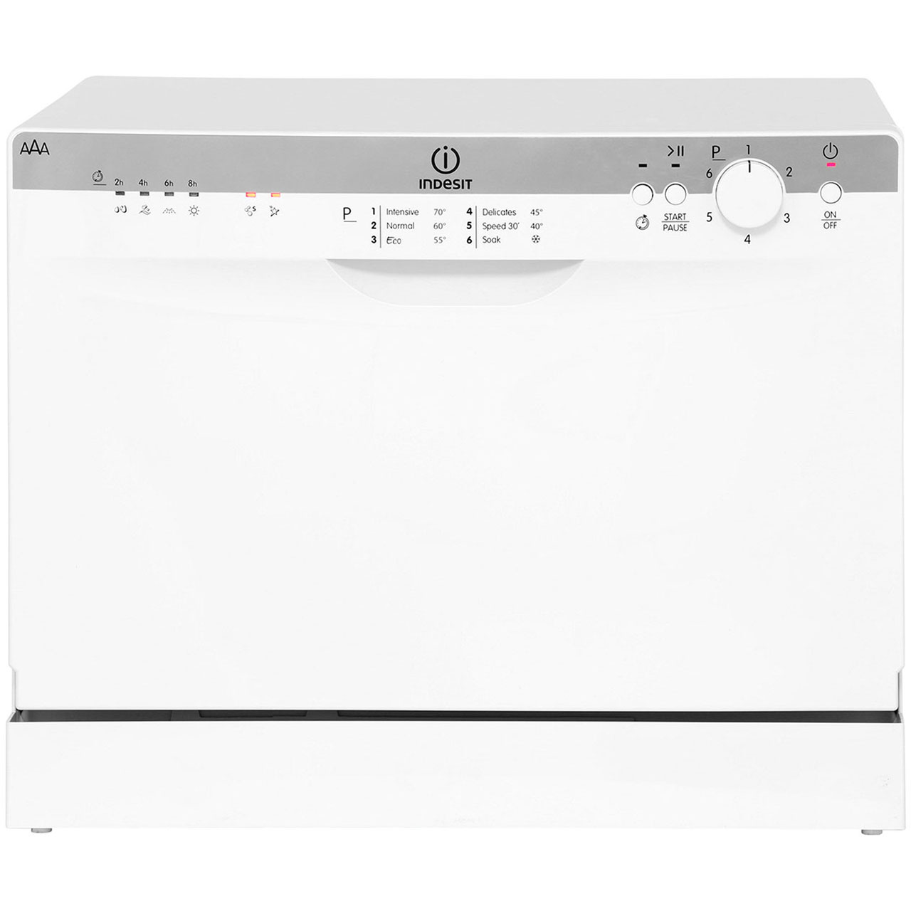 free standing table top dishwasher in white table top dishwasher ...