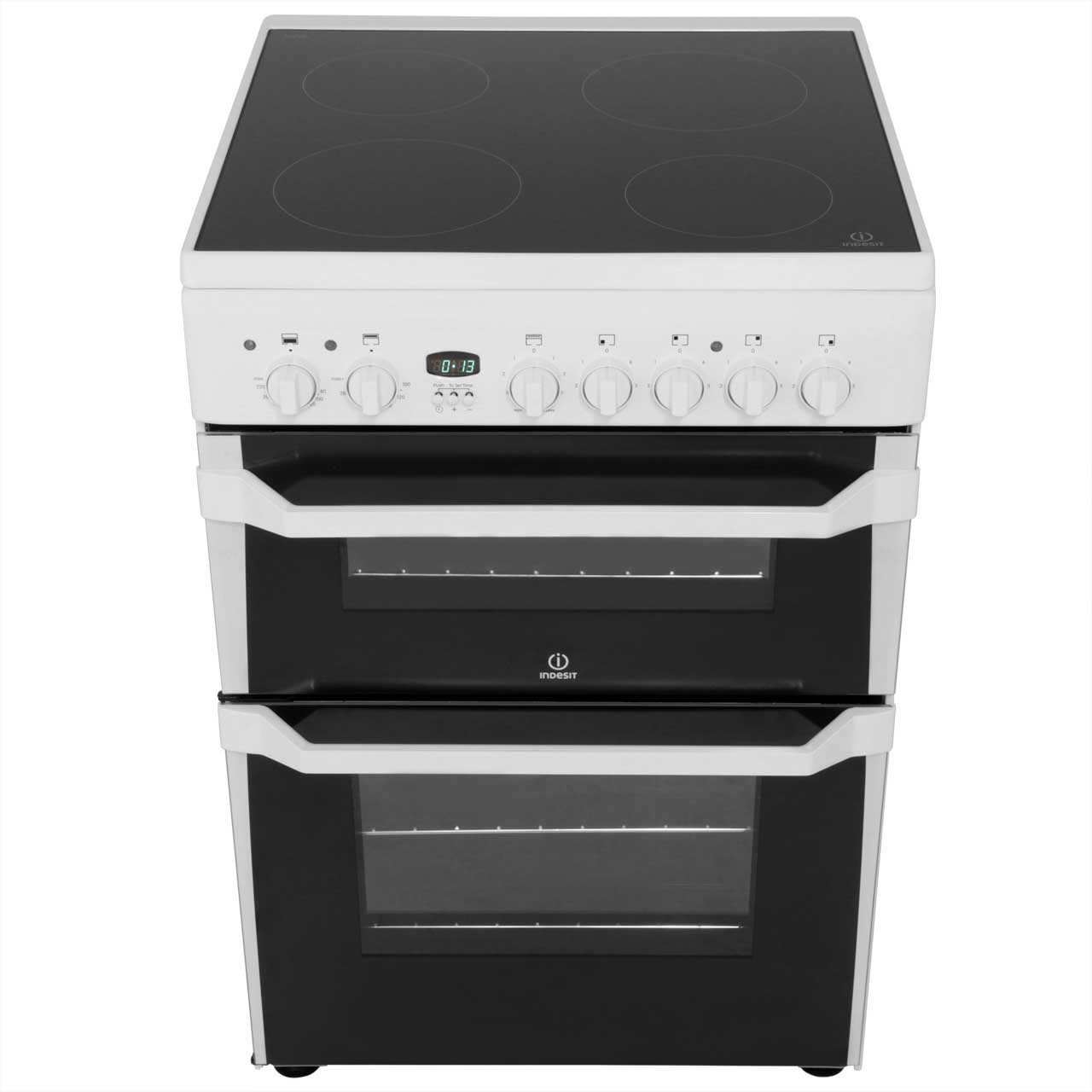 Boots Kitchen Appliances | Washing Machines, Fridges & More on