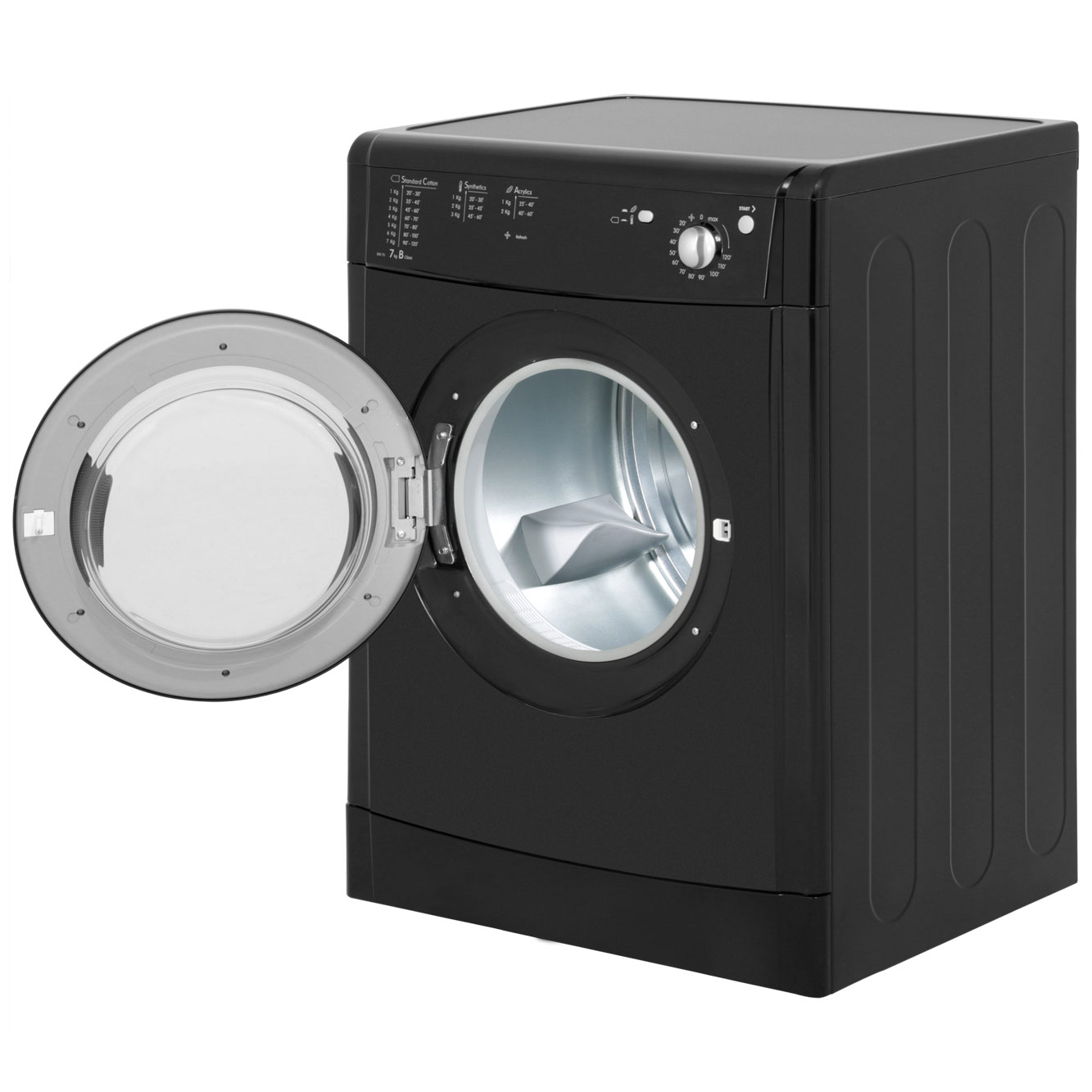 Best Tumble Dryers   Top Rated   Best Buy   Best rated   ao.com