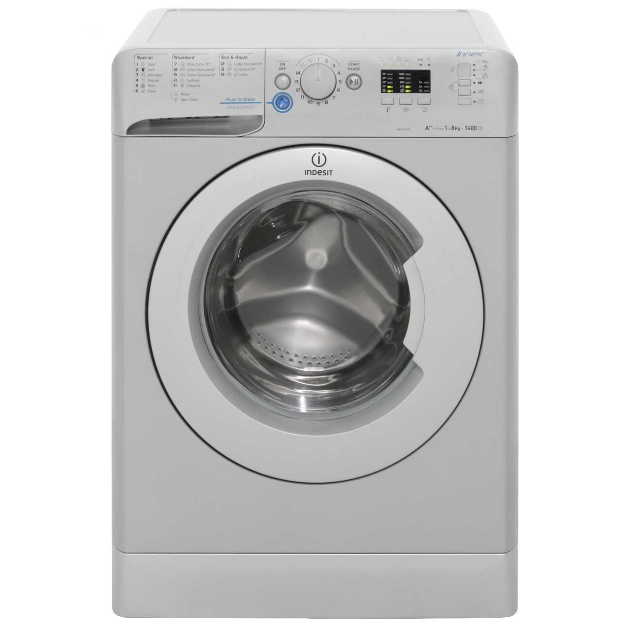 washing machine cheap price