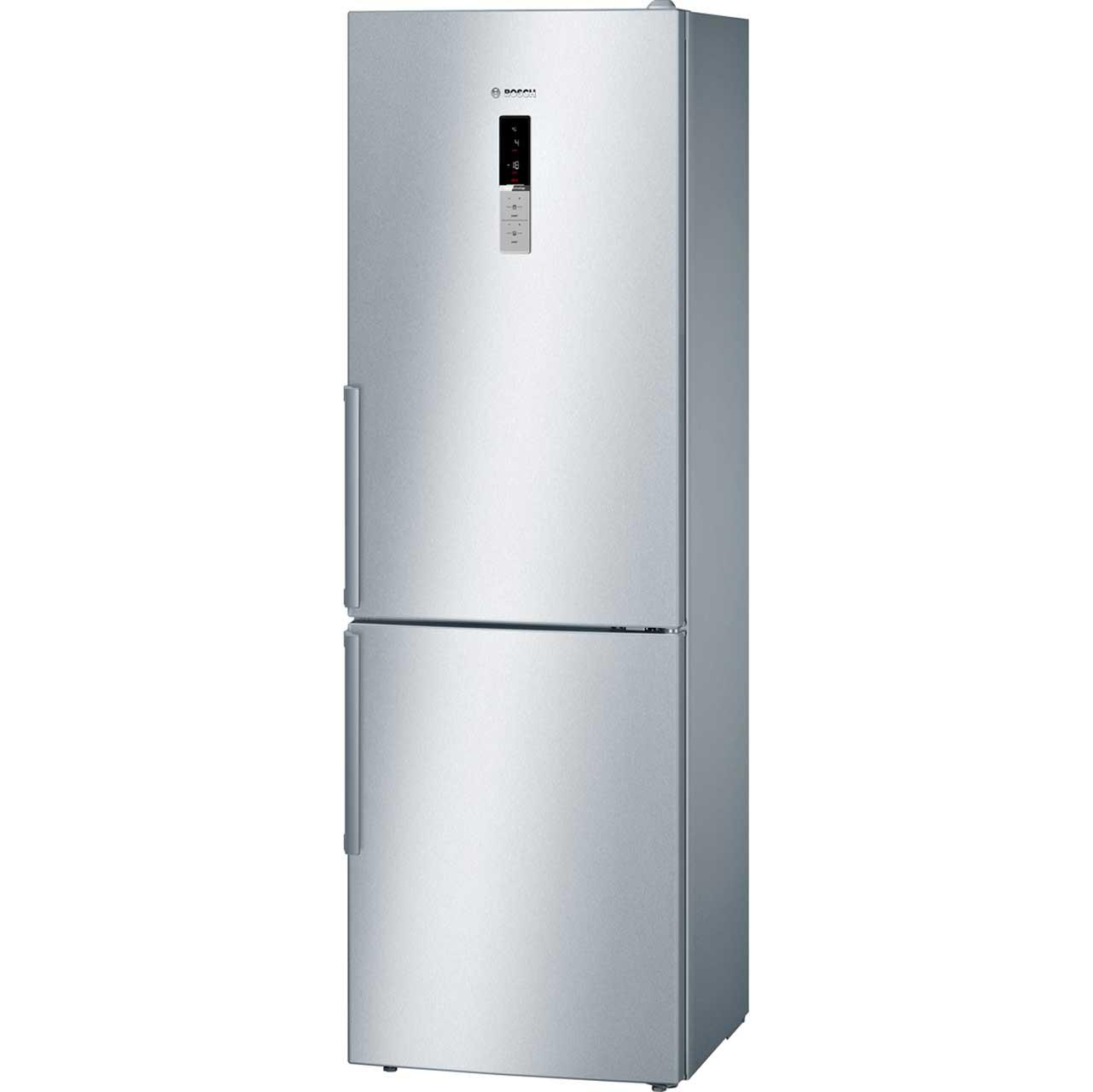 buy cheap frost free fridge freezer compare fridge. Black Bedroom Furniture Sets. Home Design Ideas