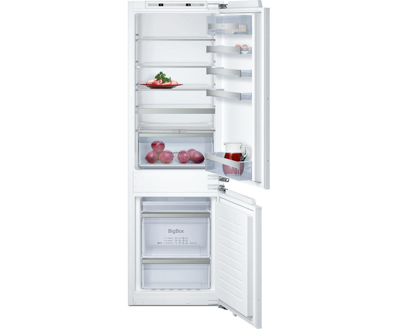Best american fridge freezer deals uk