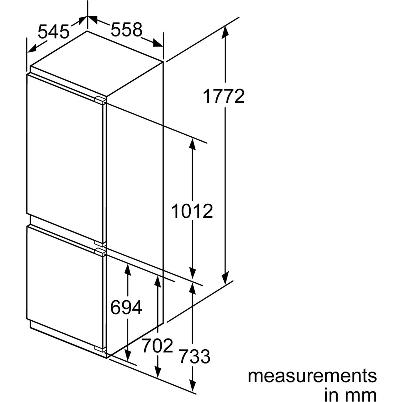 Bosch fridge freezer wiring diagram wiring diagram virtual fretboard bosch dishwasher wiring diagram psn volkswagon jetta fuse box cheapraybanclubmaster Gallery