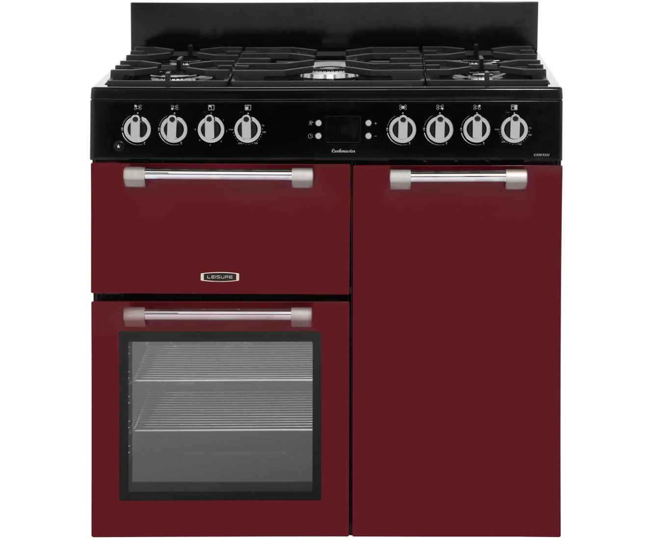 red range cooker shop for cheap cookers ovens and save. Black Bedroom Furniture Sets. Home Design Ideas