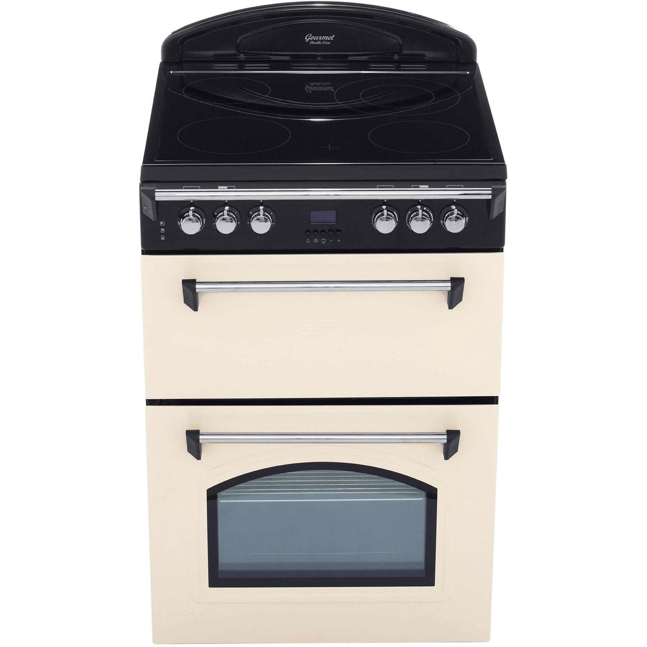 Boots Kitchen Appliances Washing Machines Fridges Amp More