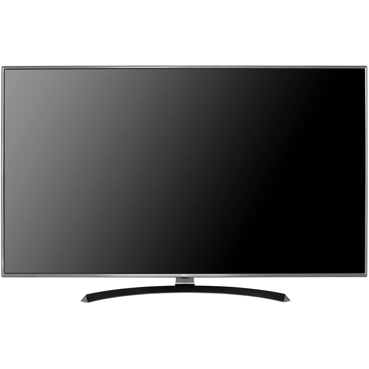 lg 65 inch 4k tv manual