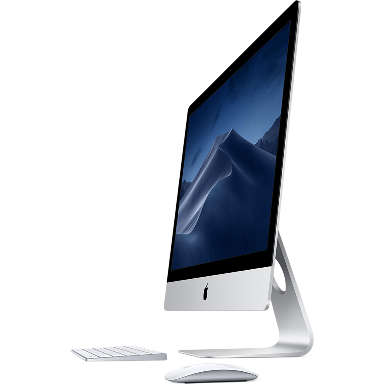 Apple iMac 5K 27