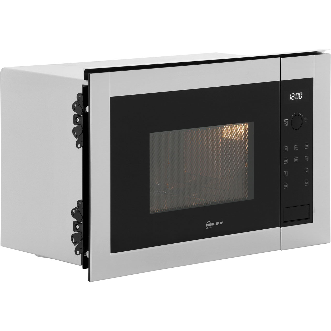 boots kitchen appliances washing machines fridges more our images 7