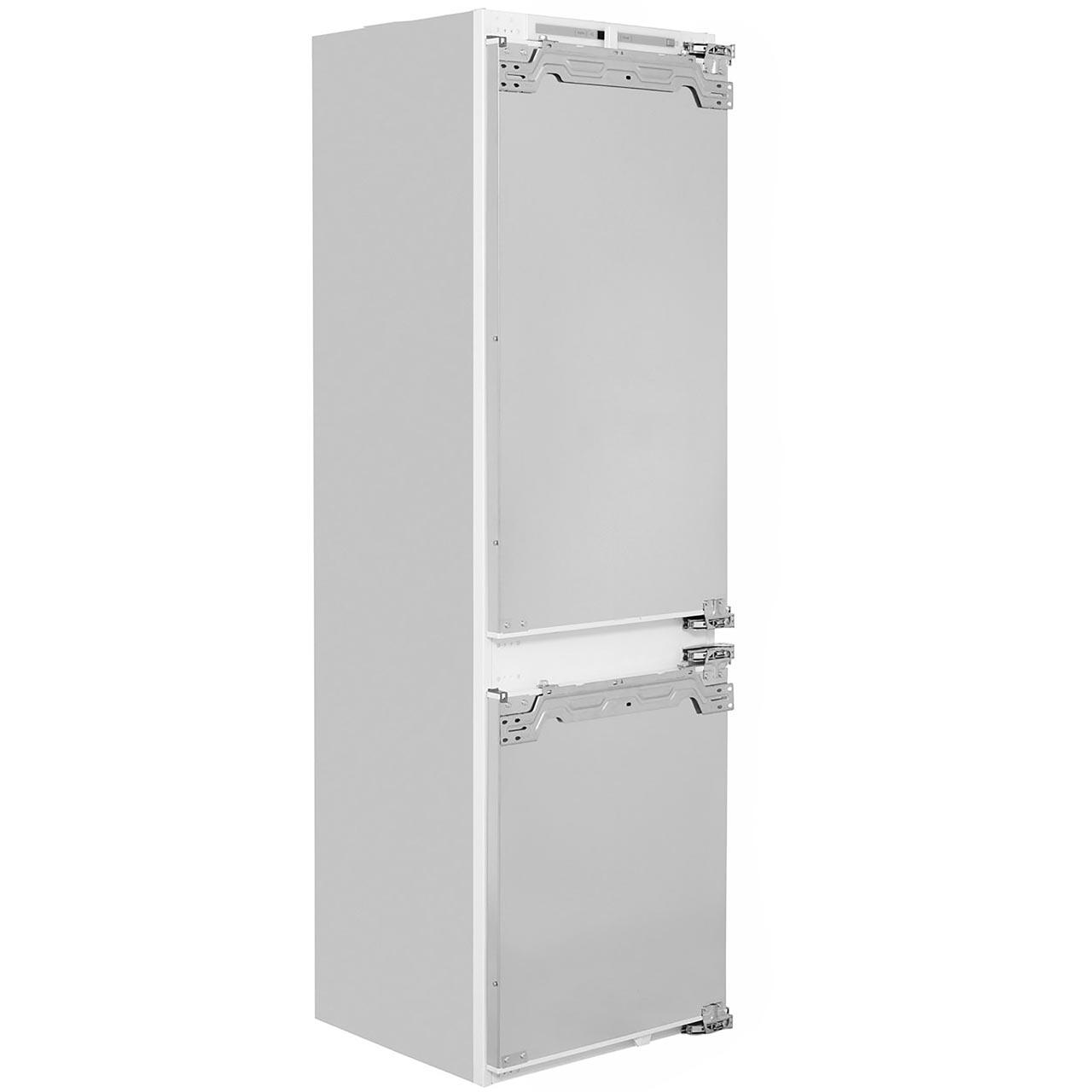 ki7862f30g wh neff fridge freezer ao com rh ao com