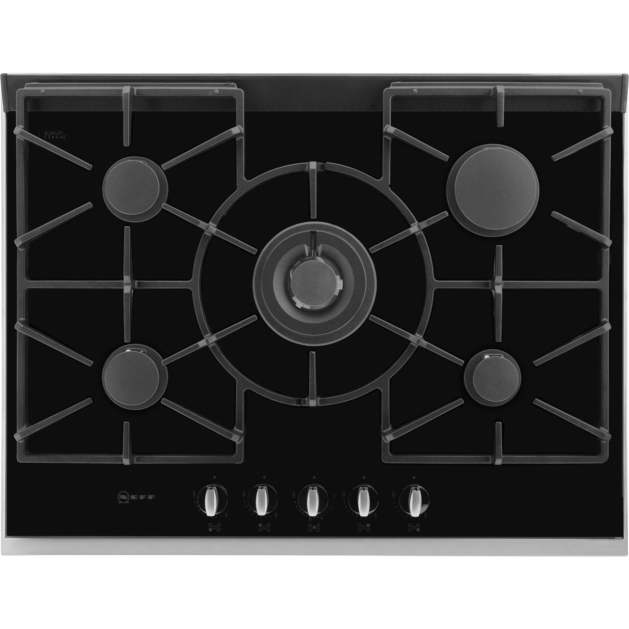 Buy Cheap Neff Hob Compare Hobs Prices For Best Uk Deals