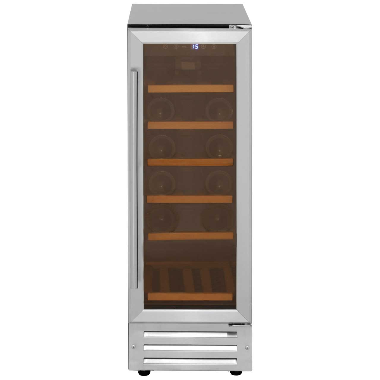 Wine Cooler Shop For Cheap Fridges And Save Online