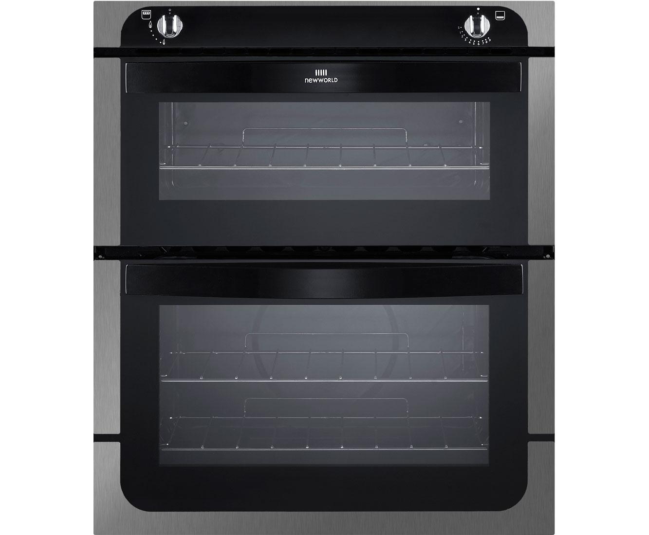 New World Kitchen Appliances Boots Kitchen Appliances Washing Machines Fridges More