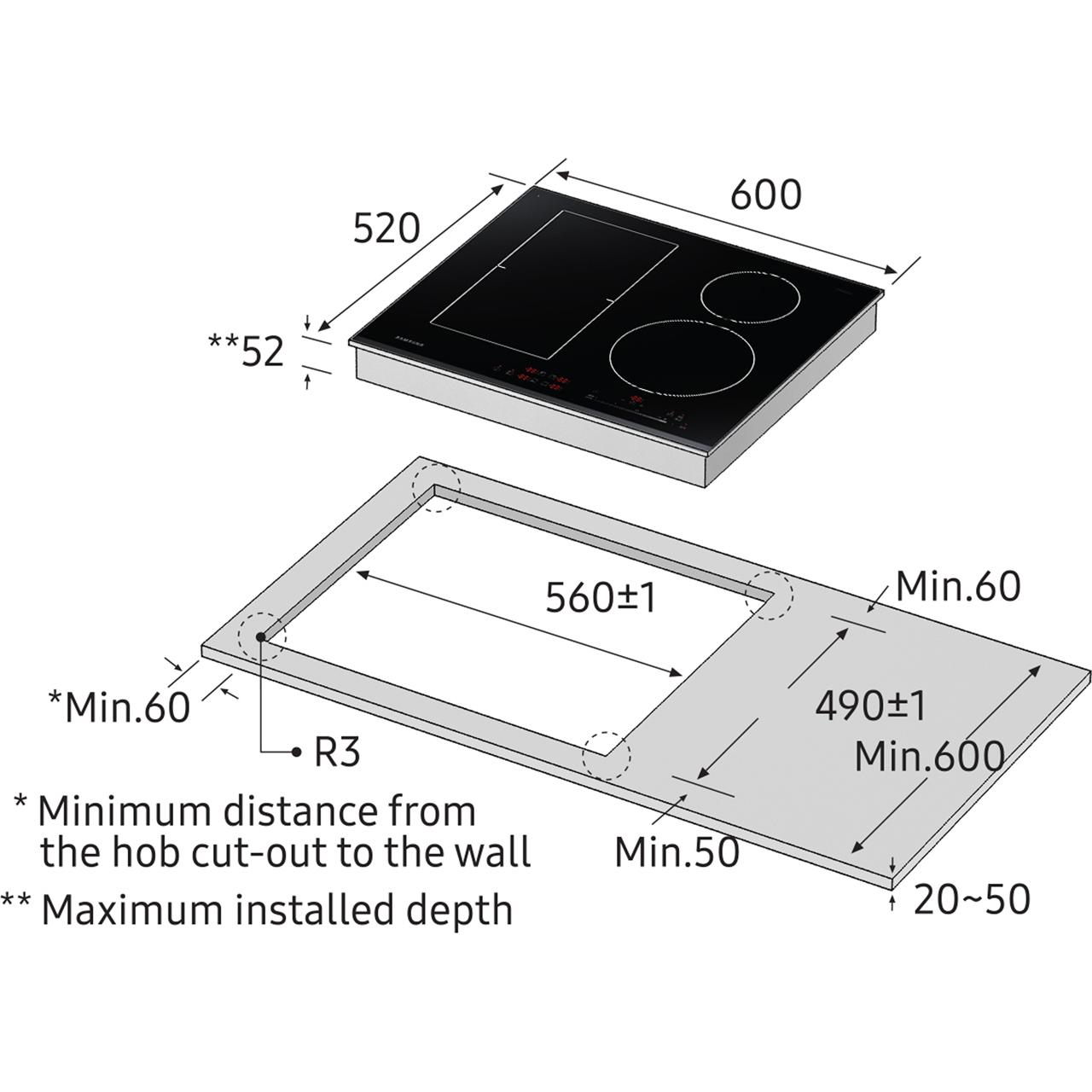 Premium Best Induction Hobs Buy Sony Xperia P Circuit Diagram