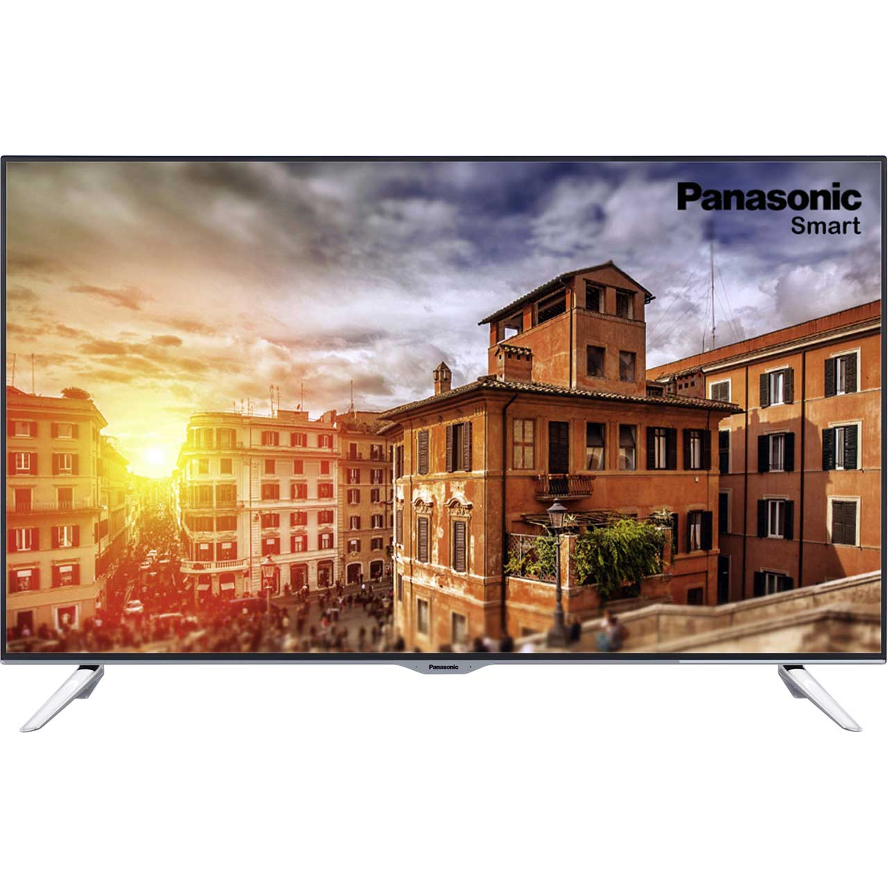 http://media.ao.com/en-GB/Productimages/Images/rvLarge/panasonic_cx400bseries_ledtv_01_l.jpg
