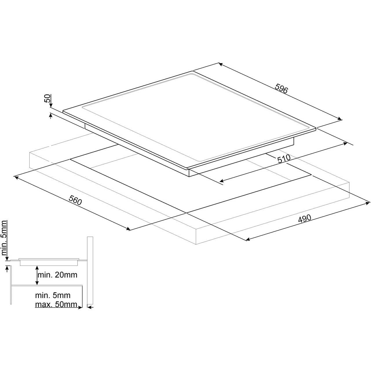 kfx 80 wiring diagram complete wiring diagrams u2022 rh oldorchardfarm co