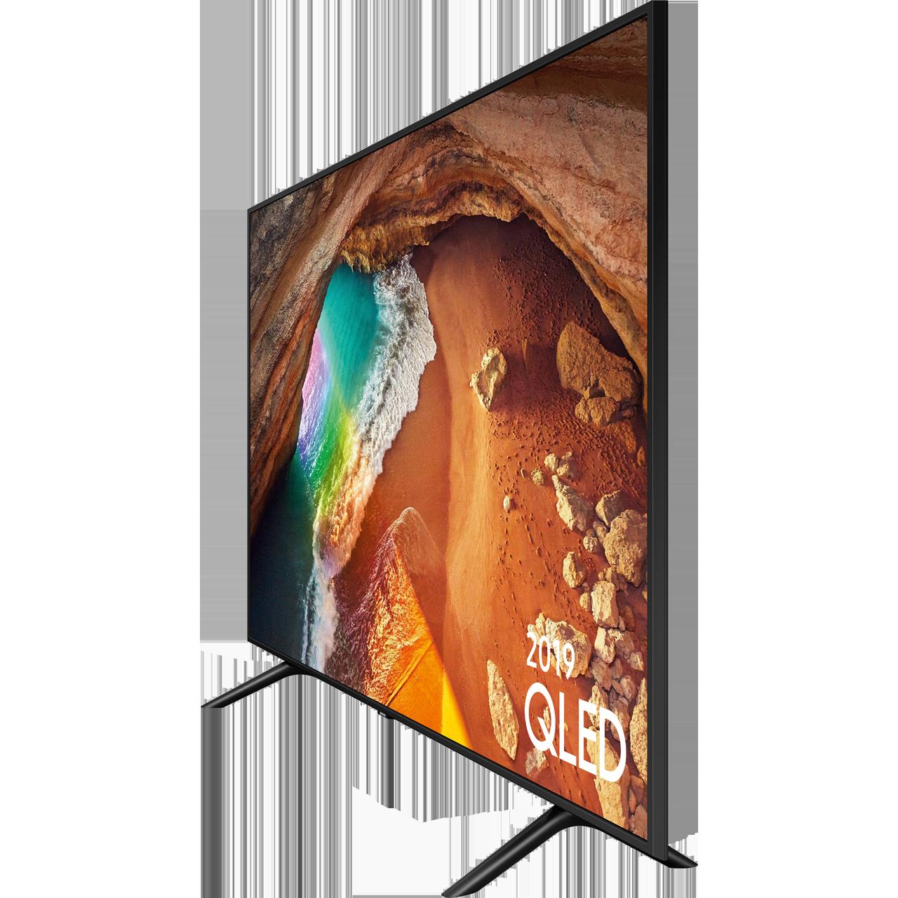 Samsung QLED QE43Q60RA 43
