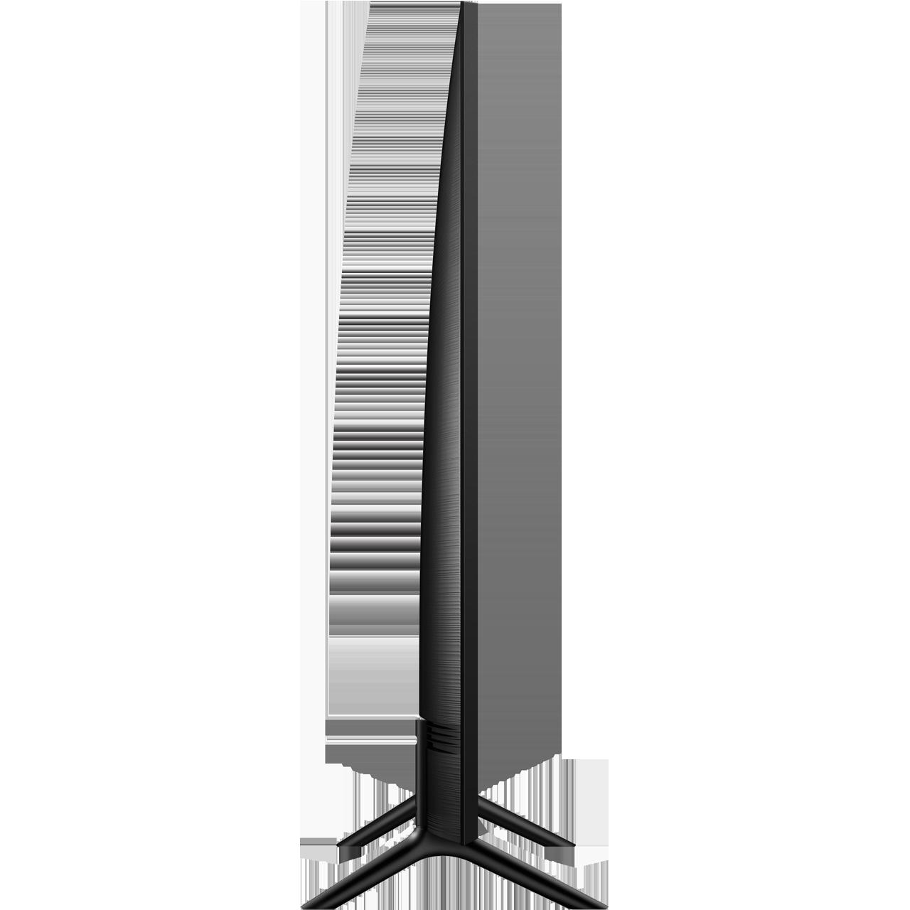 Samsung QLED QE65Q60RA 65