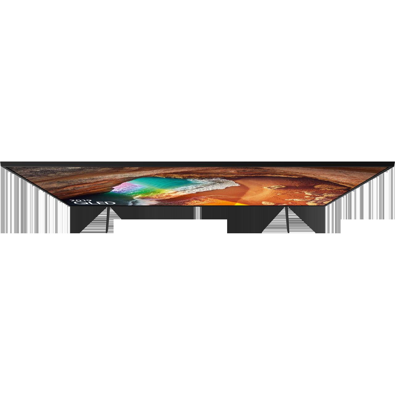 Samsung QLED QE49Q60RA 49