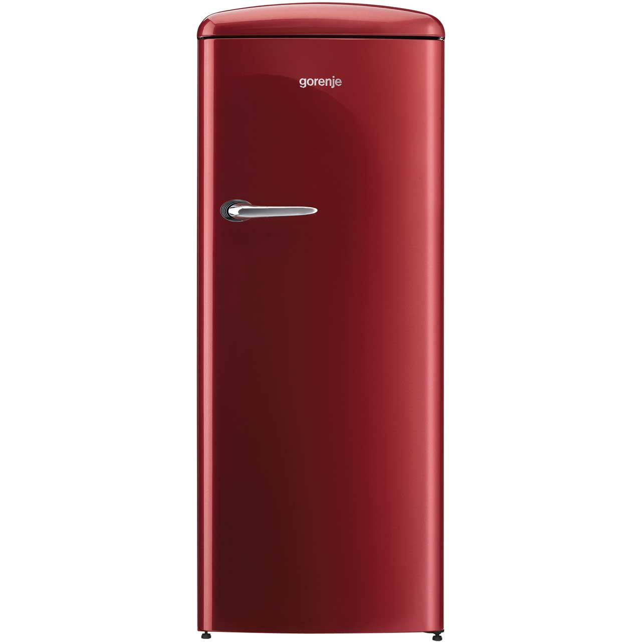 refrigerator retro shop for cheap fridges and save online. Black Bedroom Furniture Sets. Home Design Ideas