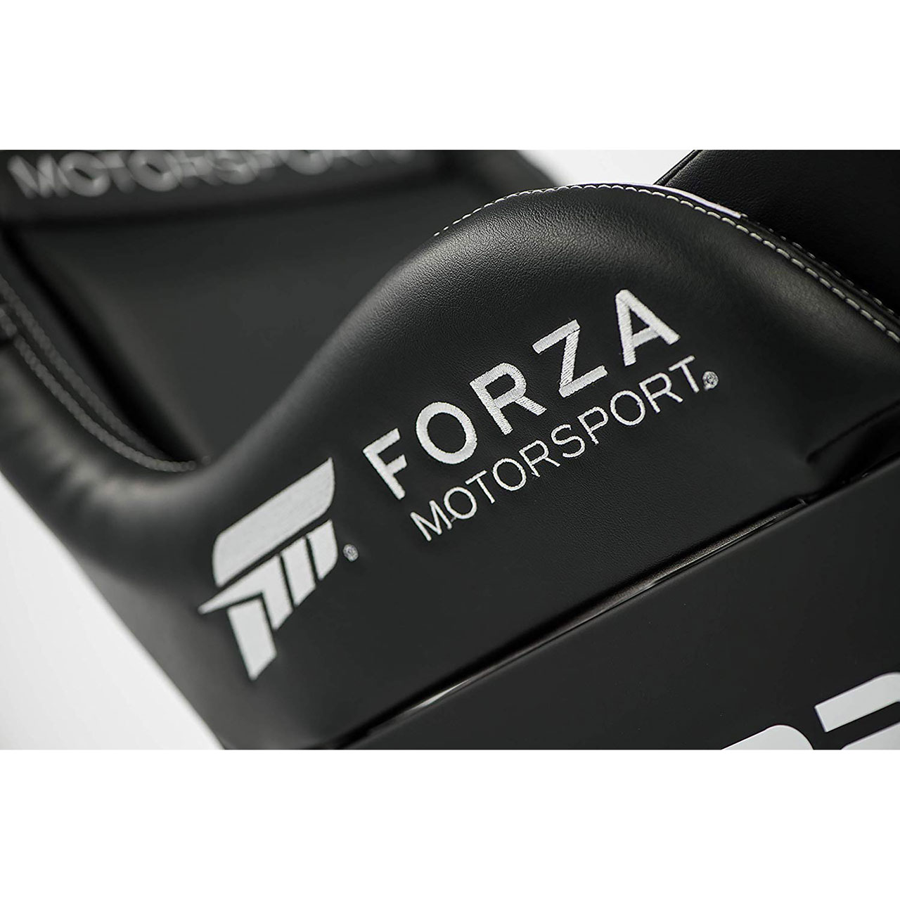 Pleasant Playseat Forza Motorsport Pro Gaming Chair Black Short Links Chair Design For Home Short Linksinfo