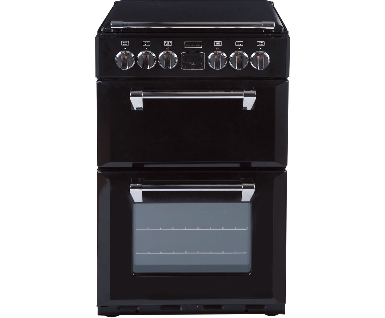 stoves mini range cooker shop for cheap cookers ovens. Black Bedroom Furniture Sets. Home Design Ideas