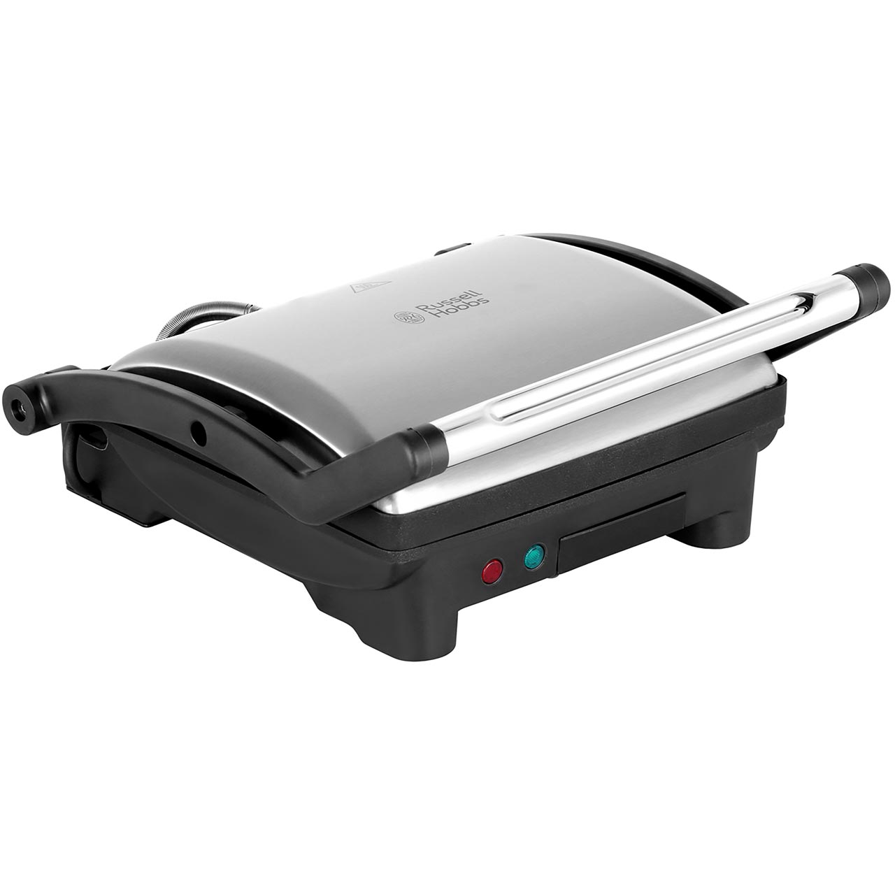 russell hobbs panini grill and griddle 17888 sandwich. Black Bedroom Furniture Sets. Home Design Ideas