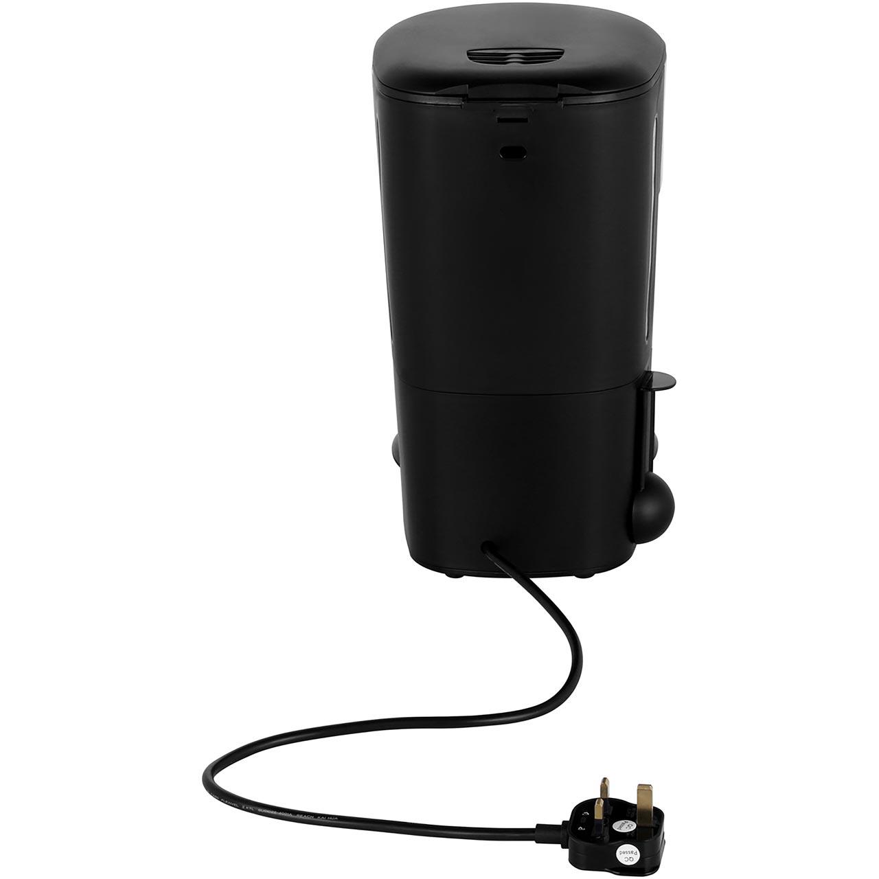 20680 Bk Russell Hobbs Filter Coffee Machine Fuel Filters