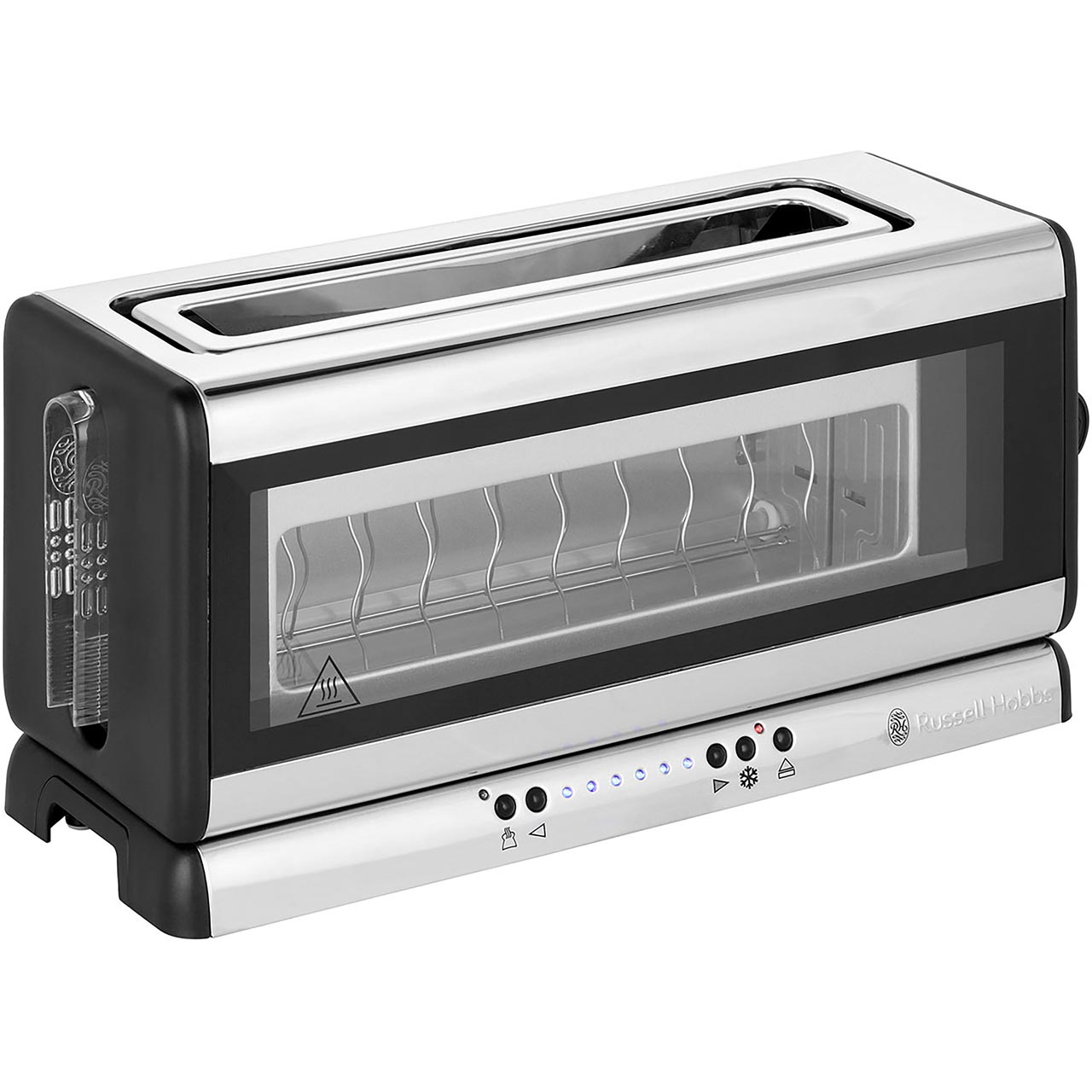 long slot toasters reviews hotpoint long slot digital toaster tt12euk review good oster 4. Black Bedroom Furniture Sets. Home Design Ideas