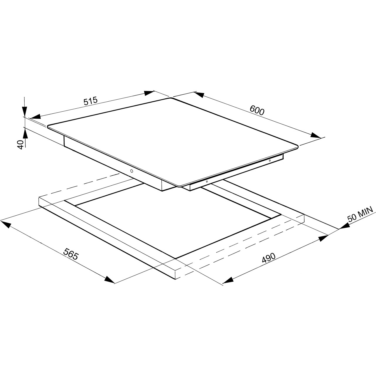 wiring diagram electric hob with Smeg Range Wiring Diagram on Ge Electric Cooktop Wiring also Electric Cooker Wiring moreover Kitchen Wiring Regulations additionally Cooker Wiring Diagram in addition Wiring Diagram For Oven.