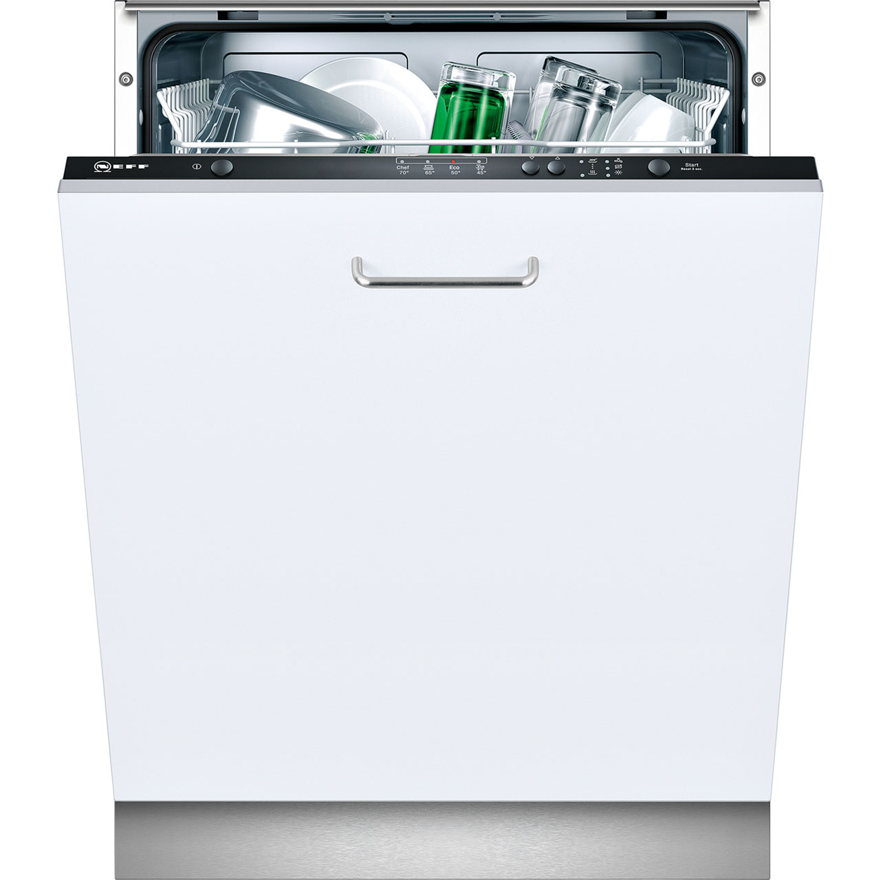 buy cheap neff dishwasher compare dishwashers prices for. Black Bedroom Furniture Sets. Home Design Ideas