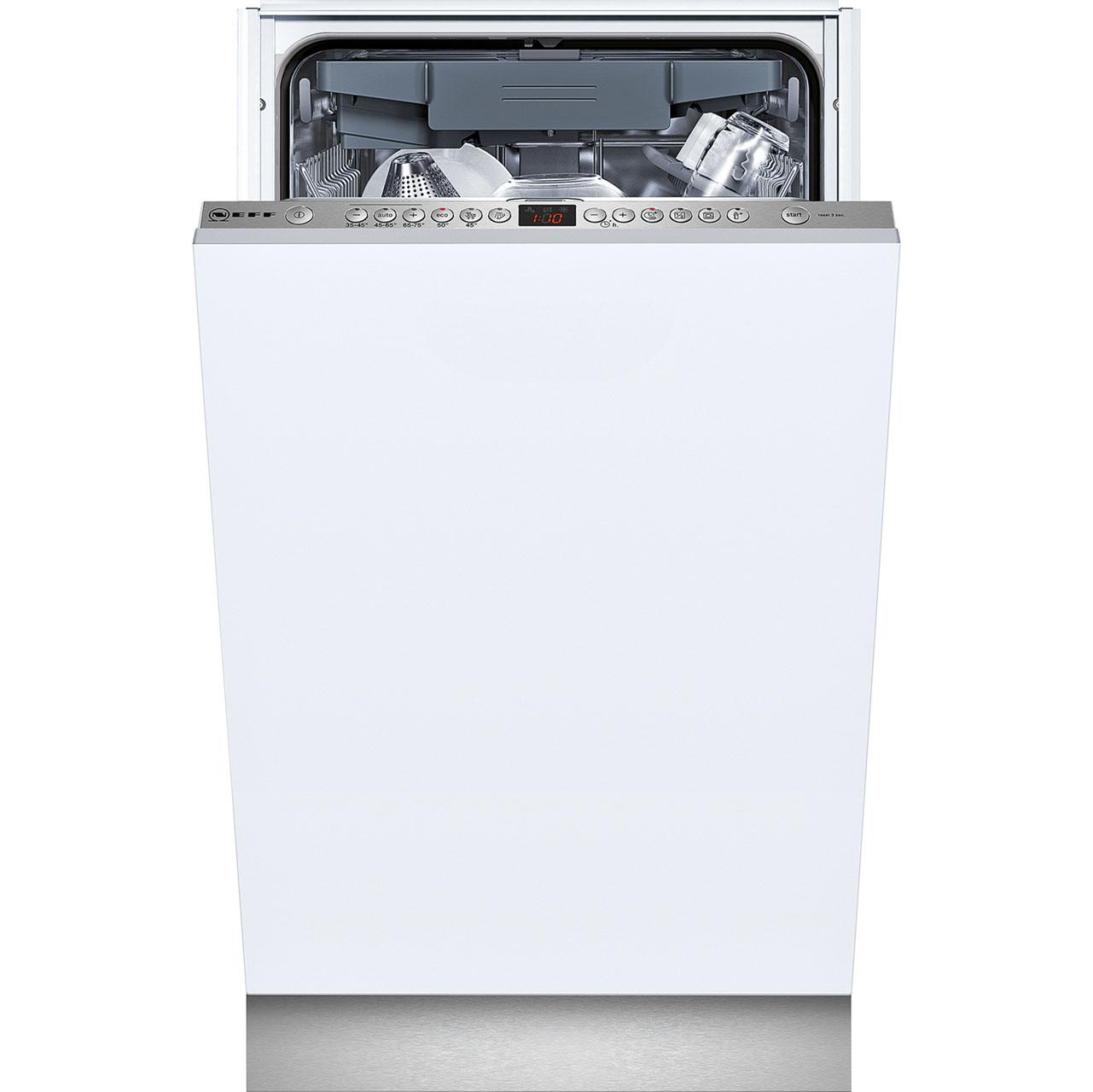 Stainless Steel Dishwasher Panel Kit Slimline Dishwasher Doors Replacing An Integrated Dishwasher Door