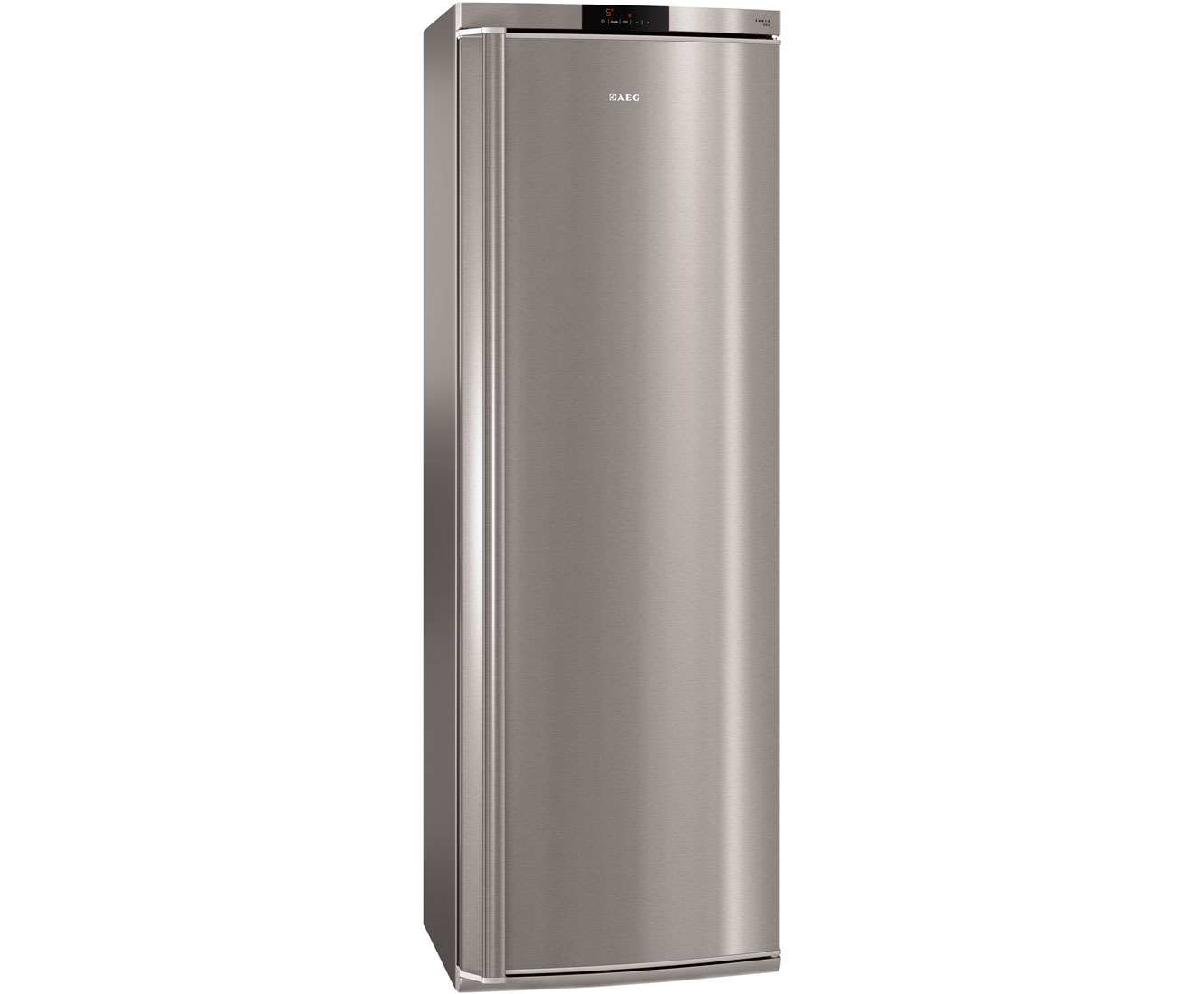 Buy cheap Larder fridge stainless steel pare Fridges